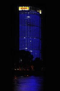 PostTower nachts blau.jpg