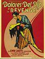 Poster - Revenge.jpg
