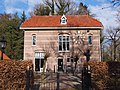 Postkantoor va Frederiksoord.JPG