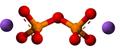 Potassium pyrophosphate dibasic3D.png