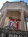 Potenza, Tempietto di San Gerardo.jpg