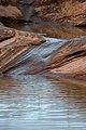 Potholes Cascade (6550020757).jpg