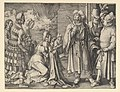 Potiphar's Wife Acuses Joseph MET DP818831.jpg