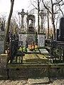 Potoccy grave-Powazki.jpg