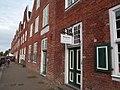 Potsdam - Hollaendisches Viertel (Dutch Quarter) - geo.hlipp.de - 26500.jpg