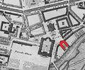 Potsdam 1850 detail.jpg