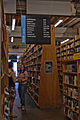 Powells Books, Portland (8076773168).jpg