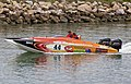 Power Boat Racing Redcliffe Friday-43 (4999563864).jpg