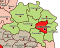 Powiat horodeński.png