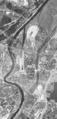 Poznań - stare i nowe koryto Warty - Ostrów Tumski - Chwaliszewo - Śródka - 1965-08-23.png