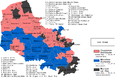 Présidentielle 2012 - Cantons du Pas-de-Calais (1er tour).PNG