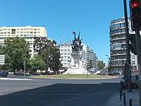 Praça de Entrecampos (Lisboa)1887.JPG