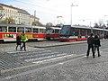 Praga, República Checa - panoramio (25).jpg