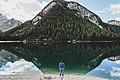 Pragser Wildsee, Italy (Unsplash PKjeiYAUm0M).jpg
