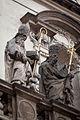Prague (7252316874).jpg