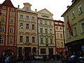 Prague 2006-11 041.jpg
