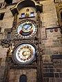 Prague Astronomical Clock in 2019.03.jpg