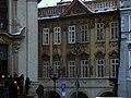 Praha, Malostranské náměstí - panoramio (98).jpg