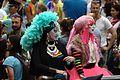 Praha, Prague Pride, účastníci II.jpg