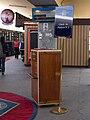 Praha-Smíchov, Orient Express, nástupiště.jpg