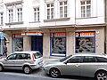 Praha Nove Mesto Ve Smeckach 24.jpg
