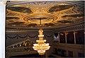 Praha State Opera.jpg