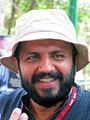 Prakash bare2.jpg
