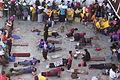 Praying, Jokhang Temple, Lhasa.JPG