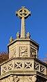 Prenton War Memorial top.jpg