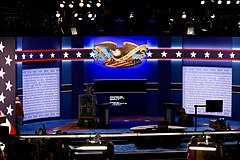 Preparations for First Debate (2016) 01.jpg