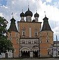 Presentation church Borisoglebsky.jpg
