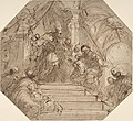 Presentation of the Virgin in the Temple MET DP809063.jpg