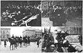 President Masaryk arrives in Prague (1).jpg