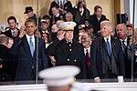 President Obama salutes the United States Navy 130121-Z-QU230-280.jpg
