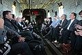 President Obama visits Krün in Bavaria IMG 1095 (18479639129).jpg