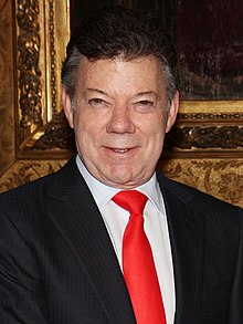 President Santos of Colombia (6381984981) (cropped).jpg