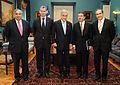 Presidentes partidos políticos Coalición por el Cambio.jpg