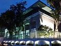 Presidents Office (6249550315).jpg