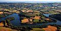 Presqu'ile lac de Pont de Salars Mention obligatoire EDFFVP.jpg