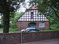 Preußisch Oldendorf Mai 2009 080.jpg
