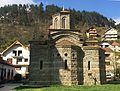Priboj IMG 0390 crkva sveta kneza lazara.JPG