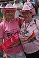 Pride 2009 (3751688949).jpg