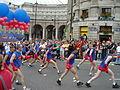 Pride London 2003 29.JPG