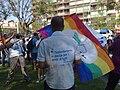 Pride catania 2009 01.jpg