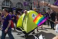 Pride in London 2016 - KTC (295).jpg