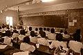 Primary School Teacher 2.jpg