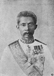 Prince Phichit Prichakon.jpg