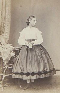 Princess Christine d'Orléans.jpg