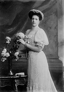 Princess Dorothea of Saxe-Coburg and Gotha.jpg