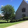 Princeton Univesrity.jpg